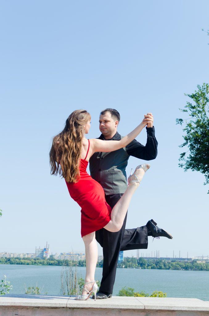 tango_dnepr
